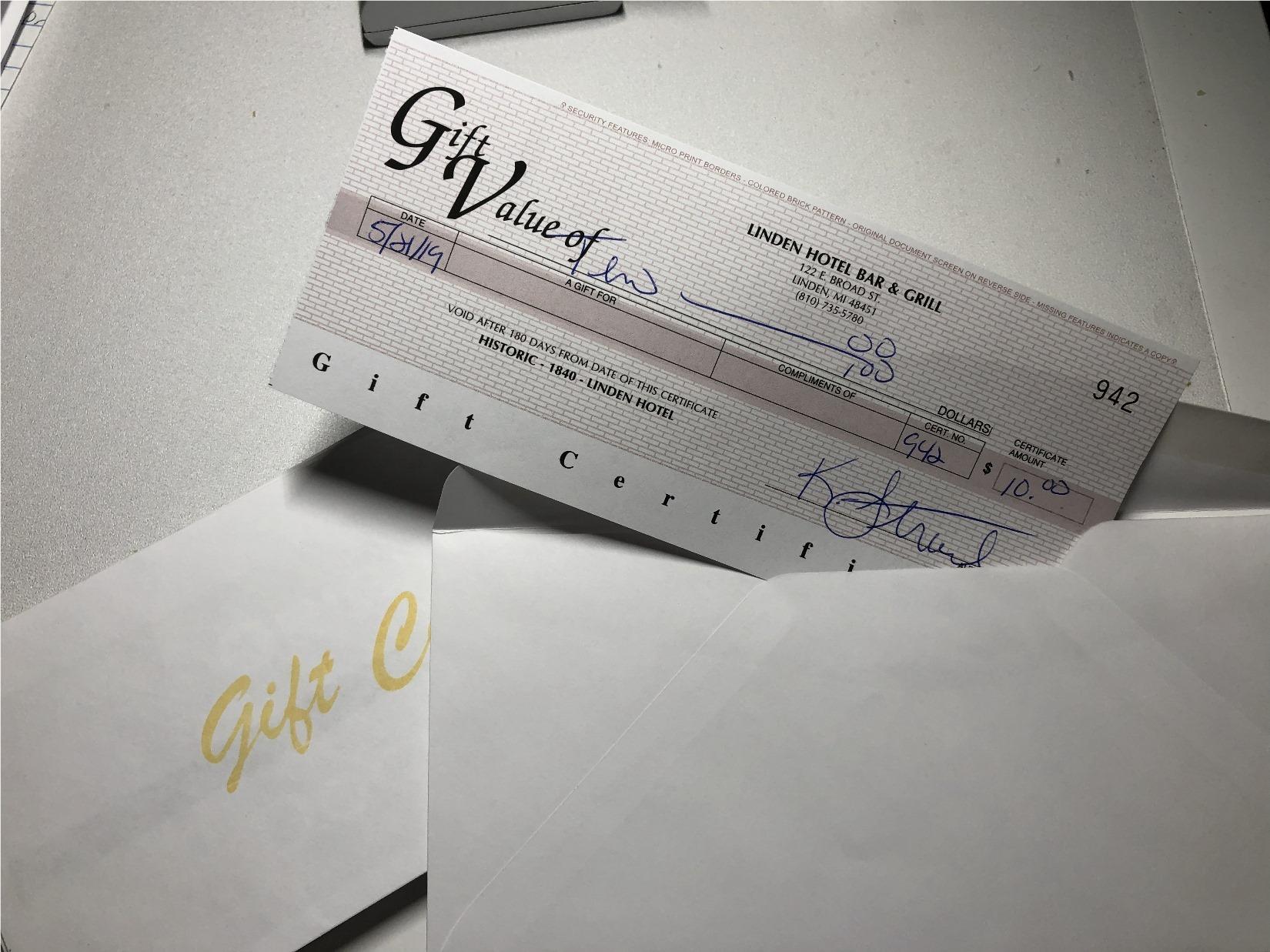 gift-certificates-for-vets